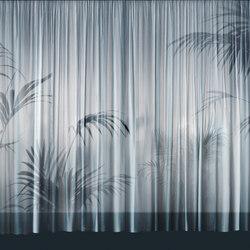 ELISIR | Wall coverings / wallpapers | Wall&decò