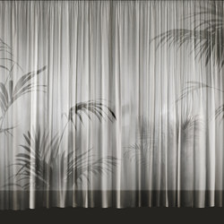ELISIR | Wall coverings / wallpapers | Wall&decò