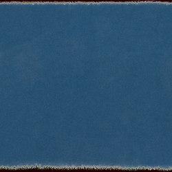 Karman Regoli Avio | Ceramic tiles | EMILGROUP