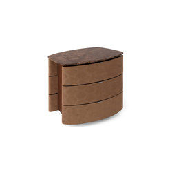 4228/22 bedside table | Night stands | Tecni Nova