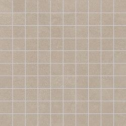Karman Mosaico Sabbia | Ceramic mosaics | EMILGROUP