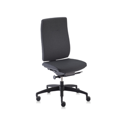 Sitagpoint Tec2 | Office chairs | Sitag