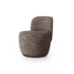 1749 armchair | Armchairs | Tecni Nova