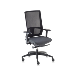 Sitagpoint Tec2 Mesh | Office chairs | Sitag