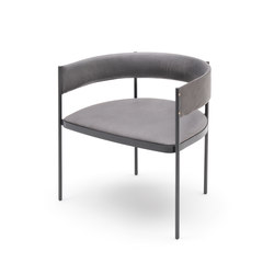 Era Easy Chair | Armchairs | Living Divani