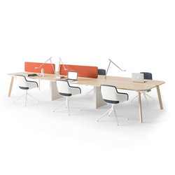 Stay | Contract tables | Sinetica Industries