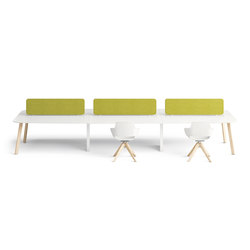 Stay | Tables de lecture | Sinetica Industries