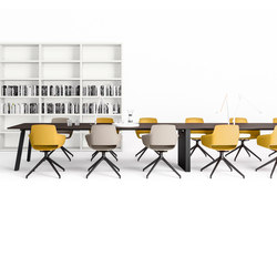 Stay | Reading / Study tables | Sinetica Industries