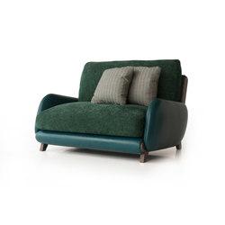 1745 armchair | Armchairs | Tecni Nova