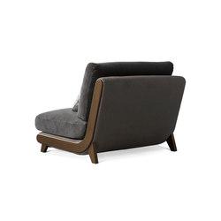 1745 sofa | Canapés | Tecni Nova