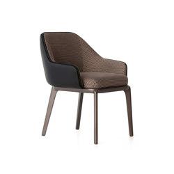 1743 chaise | Chaises | Tecni Nova