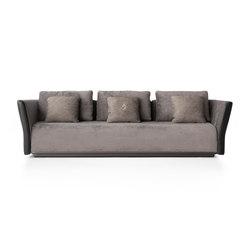 1742 sofa | Sofás | Tecni Nova