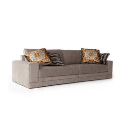1726 sofa | Sofás | Tecni Nova