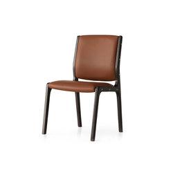 1293 chaise | Chaises | Tecni Nova