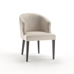 Becky Armchair | Chairs | Marelli