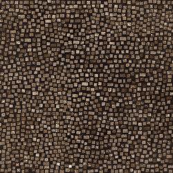 Tele di Marmo Frappuccino Pollock - seminato di tessere | Ceramic tiles | EMILGROUP