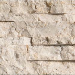 Pietre Da Rivestimento | Apuane Bianco 15x40,5 cm | Natural stone tiles | IMSO Ceramiche