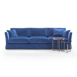 Bellagio Sofa | Sofas | Marelli
