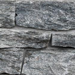 Pietre Da Rivestimento | Dolomiti Grigio 15,2x61 cm | Natural stone tiles | IMSO Ceramiche