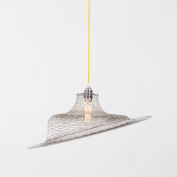 MeLamp - Aurora 58 | Suspended lights | Caino Design