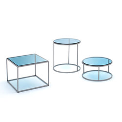 Ile Table | Side tables | Living Divani