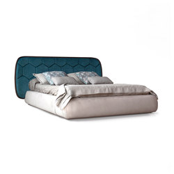 4228/21 bed | Beds | Tecni Nova