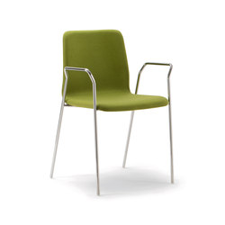 Celsius | Chaises | The Quadrifoglio Group