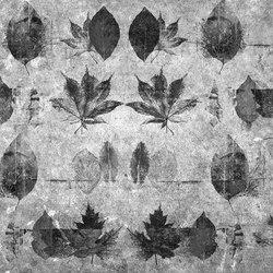 Artè | Autumn | Quadri / Murales | INSTABILELAB
