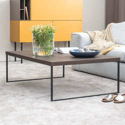 Cubo | Coffee tables | Sudbrock
