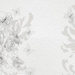 Alvise | Quadri / Murales | INSTABILELAB