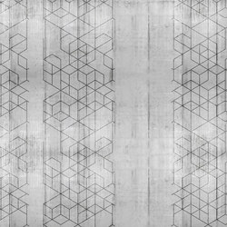 Arcline | Quadri / Murales | INSTABILELAB
