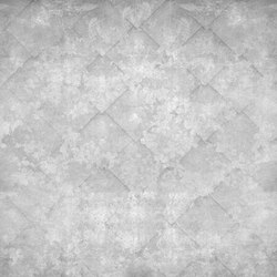 Artistic Cement | Quadri / Murales | INSTABILELAB
