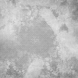 Artistic Cement | Peintures murales / art | INSTABILELAB