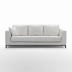 David Sofa | Sofás lounge | Marelli