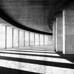 Avenue | Quadri / Murales | INSTABILELAB
