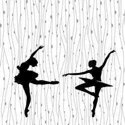 Ballerina | Arte | INSTABILELAB