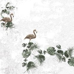 Bird Garden | Arte | INSTABILELAB