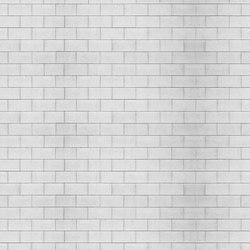 Bricks | Wall art / Murals | INSTABILELAB