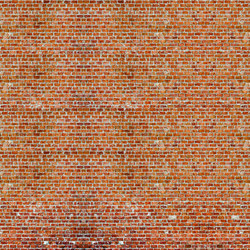 Bricks | Quadri / Murales | INSTABILELAB