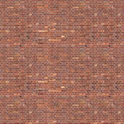 Bricks | Wandbilder / Kunst | INSTABILELAB