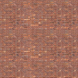 Bricks | Arte | INSTABILELAB