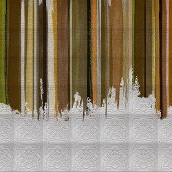 Classic Color | Wandbilder / Kunst | INSTABILELAB