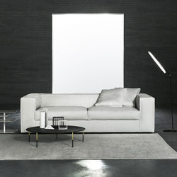 NeoWall Sofa Bed | Sofás | Living Divani