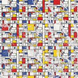 Confusion | Quadri / Murales | INSTABILELAB