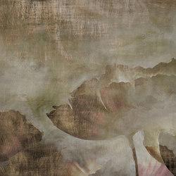 Corazon | Quadri / Murales | INSTABILELAB