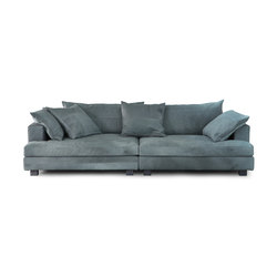 Cloud Atlas Sofa | Sofas | Diesel with Moroso