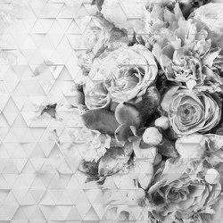 Decomposed Rose   Arte   INSTABILELAB