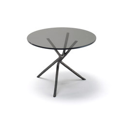 Ying Ying | Side tables | Living Divani