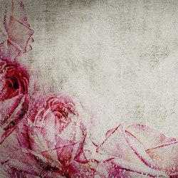 Fato | Arte | INSTABILELAB