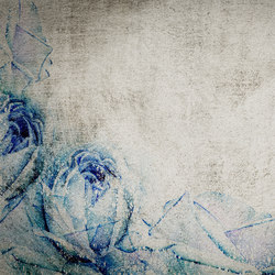 Fato | Wandbilder / Kunst | INSTABILELAB